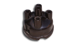 103E Pop Distributor Cap