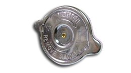 103E Pop Radiator Cap